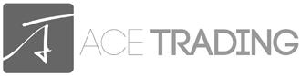Ace Trading Logo